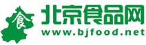 LD乐动体育官网乐动体育网址网logo