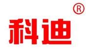 科迪乐动体育网址