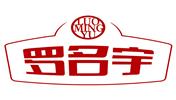 河南名宇乐动体育网址有限公司