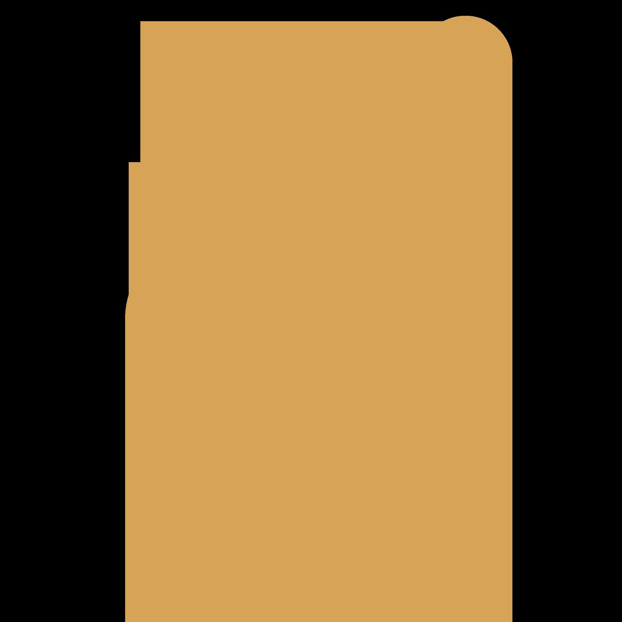 2020中国国际咖啡展-LD乐动体育官网