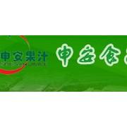 北京申安食品有限公司