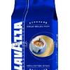 拉瓦萨咖啡豆