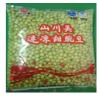 山川美速冻甜豌豆