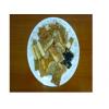 南苑天瑞冷冻食品