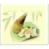 台湾绿竹笋