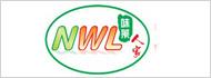 北京纽味莱食品有限公司