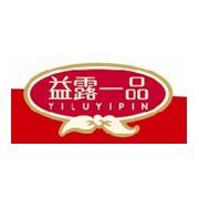北京益露一品生物饮品有限公司