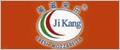 北京吉康食品公司