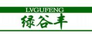 北京绿谷丰土特产品有限公司