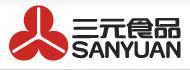 北京三元食品股份有限公司