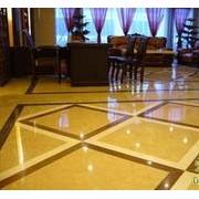 北京石材结晶明亮石材翻新公司