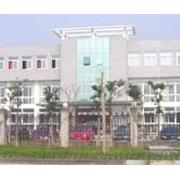 北京云美发商贸有限公司