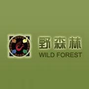 北京野森林蔬菜有限公司