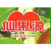 北京仙果源罐头食品有限公司