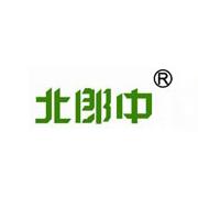 北京市北郎中面粉厂