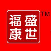 北京神农众康食品科技有限公司