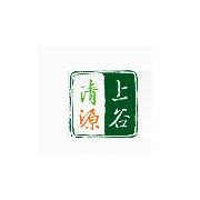 北京上谷清源贸易有限公司
