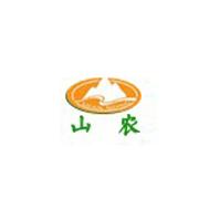 北京山农生态农业有限公司