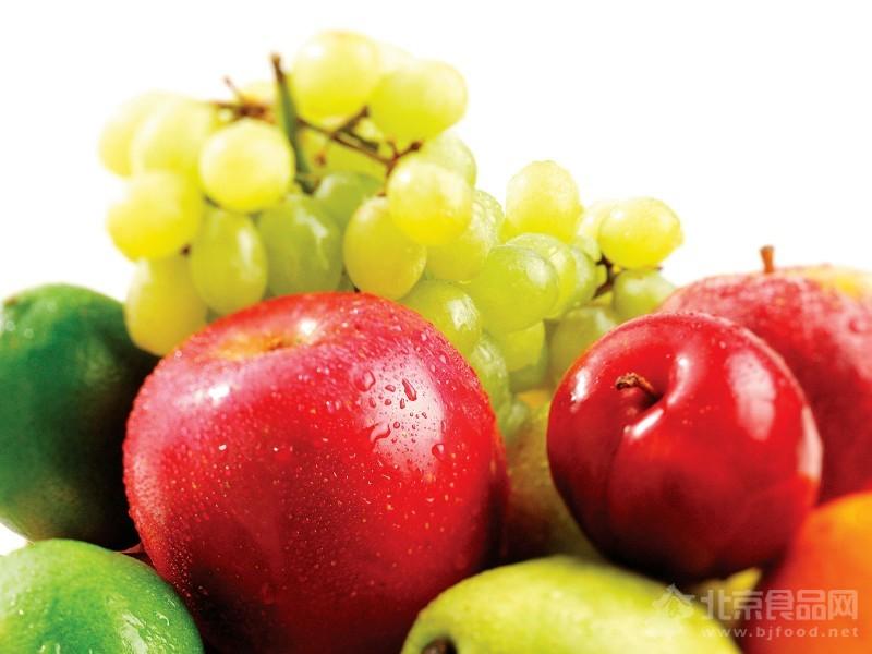 冬天怎样吃水果最好?
