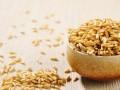 燕麦富含B族维生素 细数燕麦的5大营养价值