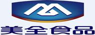 北京美全食品有限公司
