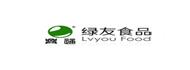北京市绿友食品有限公司