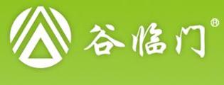 北京谷临门食品有限公司