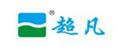 北京超凡食品有限公司